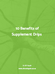 10 benefits of supliment drips